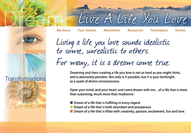 Live A Life You Love-3