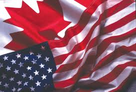 Proudly Located in United States & Canada – Never Outsourcing Anything!