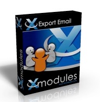 Export-Email-Boxshot
